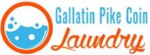 gallatin-pike-coin-laundry-logo