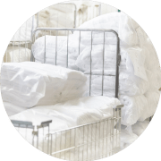 commercial-laundry-white-everything